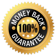 Garcinia Cambogia Money Back Guarantee