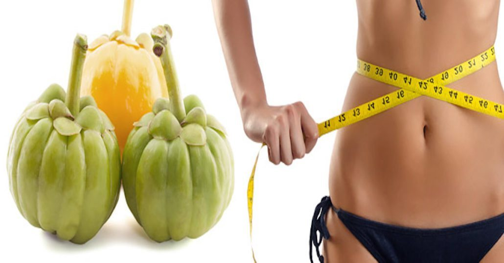 Pure Garcinia Cambogia Is It A Safe Weight Loss Supplement