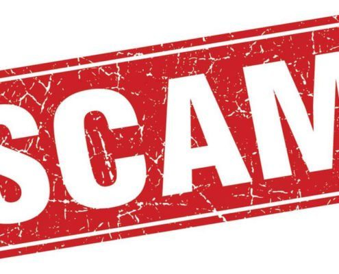 garcinia cambogia scam and how to avoid them