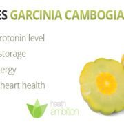 Garcinia Cambogia Truth