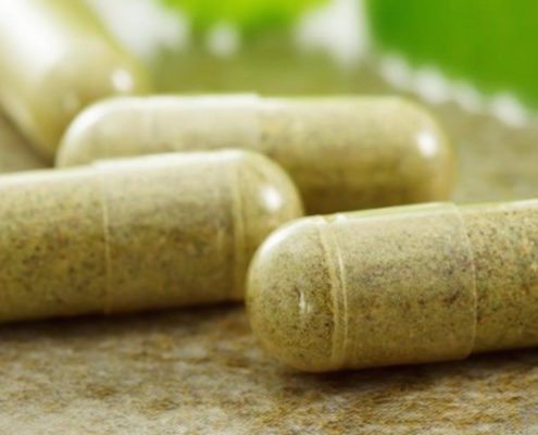 Garcinia pills are the talk of the nation when it comes to weight loss. So what do you need to know about Garcinia pills? Take a look.