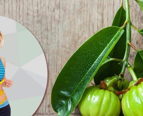 Is garcinia cambogia effective? The studies reveal the truth.